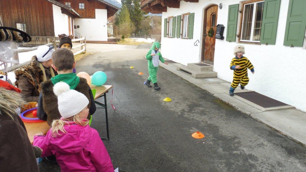 Festival der Tiere Wallgau 08.02.2016 (30)