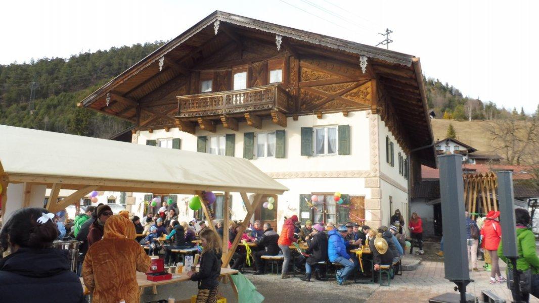 Festival der Tiere Wallgau 08.02.2016 (31)