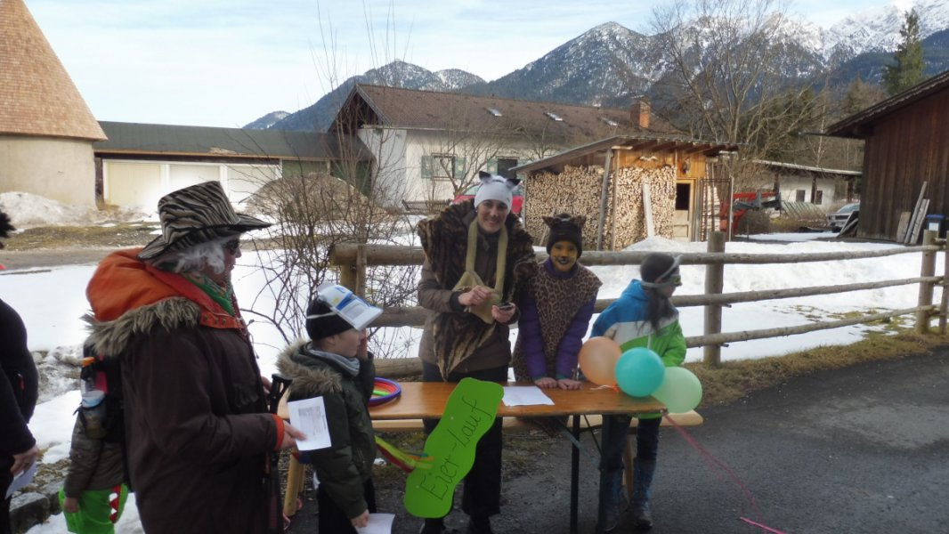 Festival der Tiere Wallgau 08.02.2016 (32)