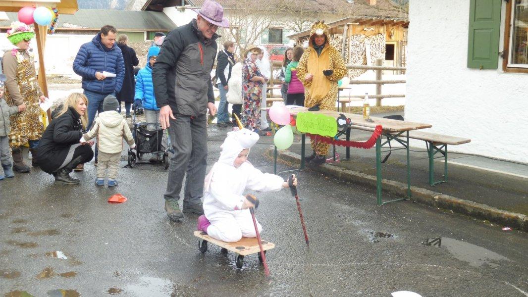 Festival der Tiere Wallgau 08.02.2016 (41)