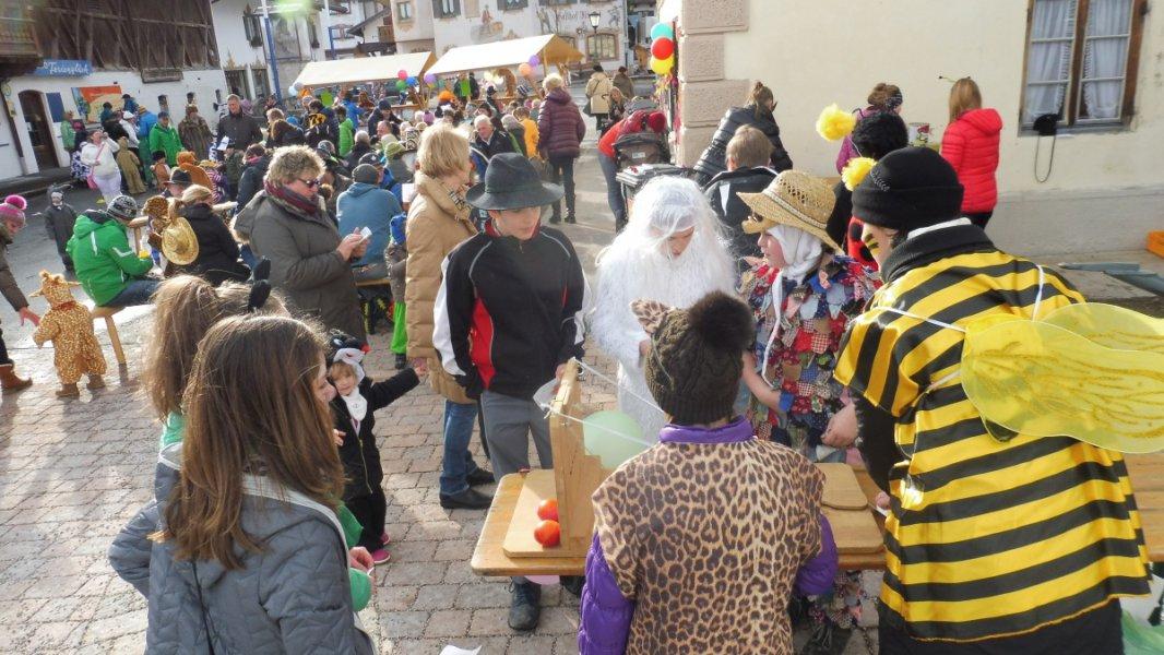 Festival der Tiere Wallgau 08.02.2016 (46)