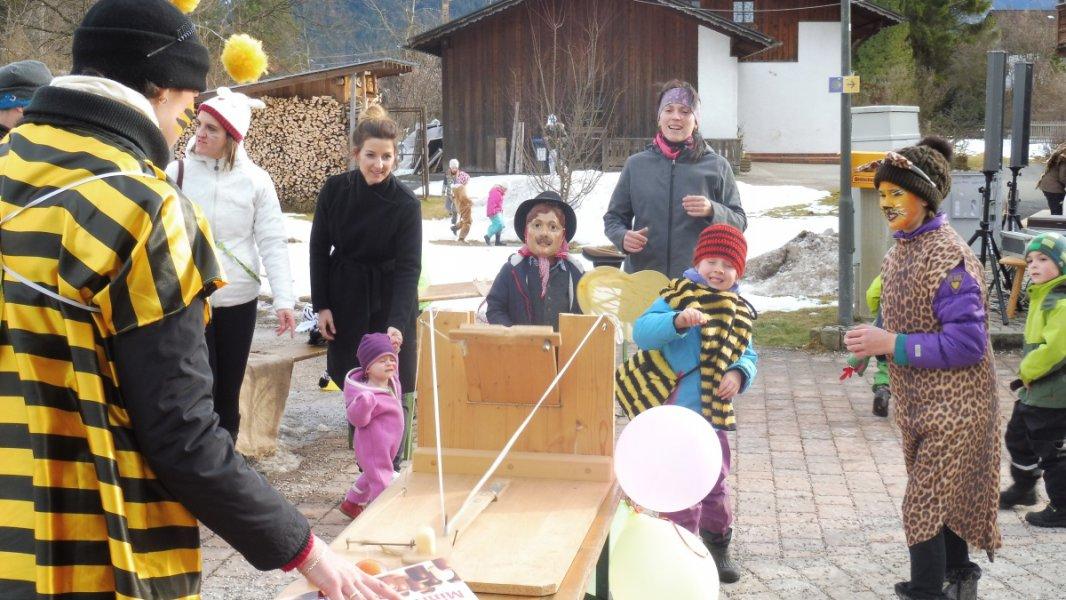 Festival der Tiere Wallgau 08.02.2016 (50)