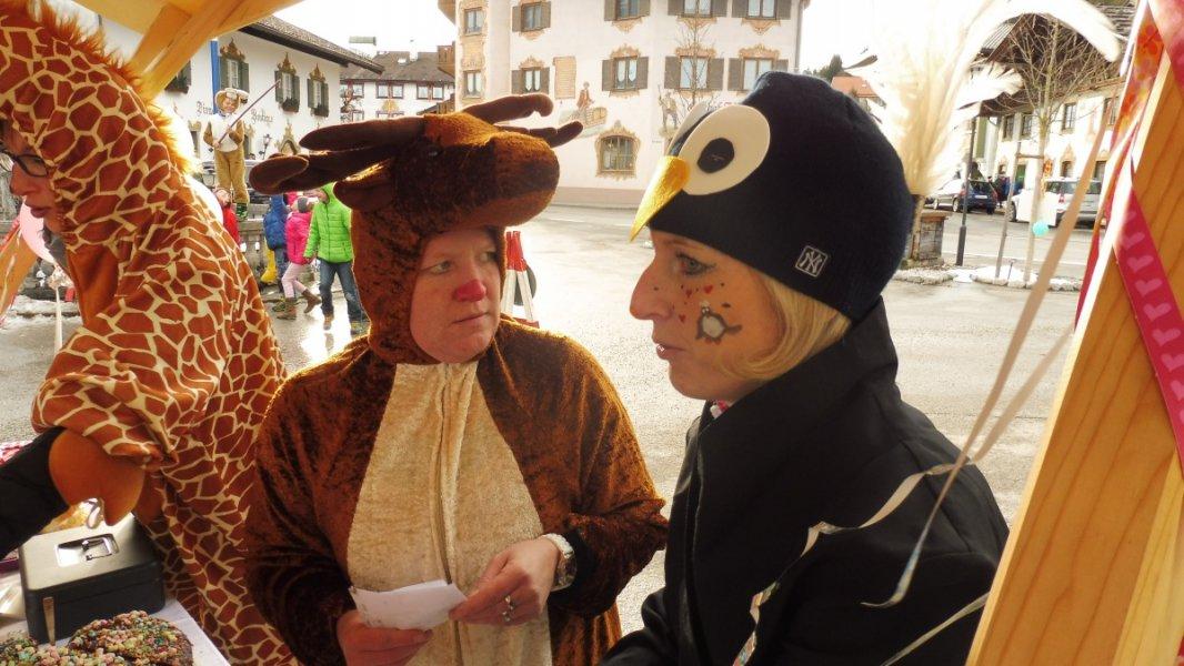 Festival der Tiere Wallgau 08.02.2016 (51)