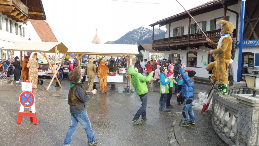 Festival der Tiere Wallgau 08.02.2016 (52)