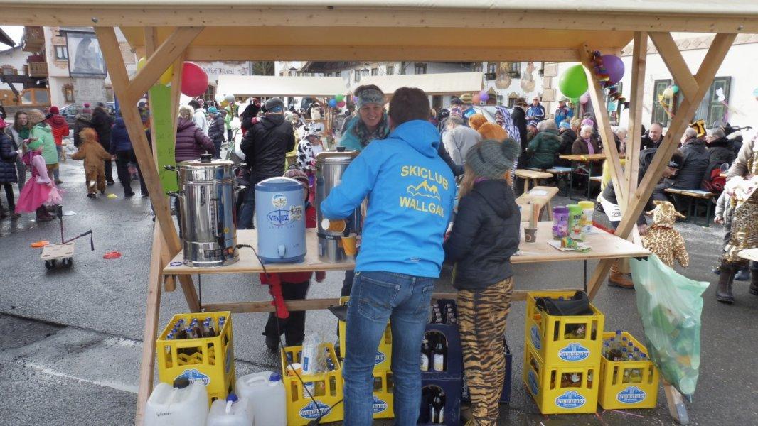 Festival der Tiere Wallgau 08.02.2016 (53)
