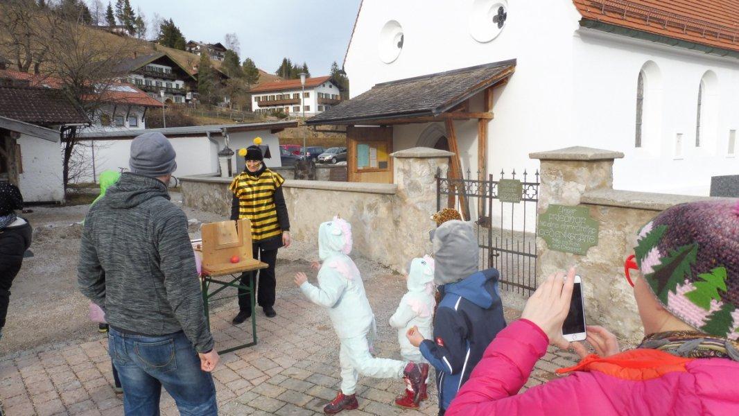 Festival der Tiere Wallgau 08.02.2016 (54)