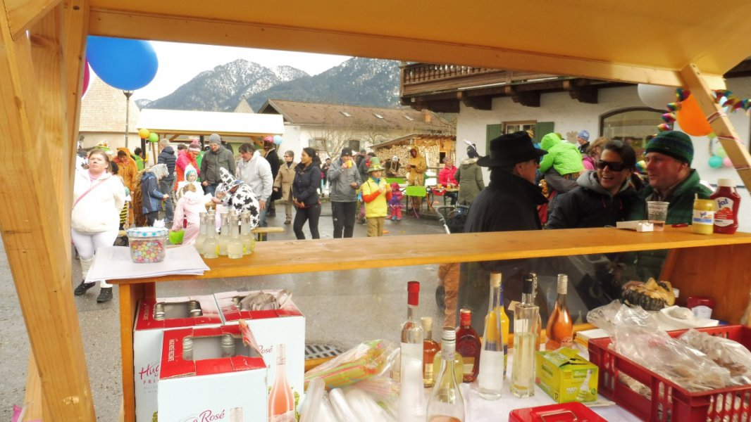 Festival der Tiere Wallgau 08.02.2016 (58)