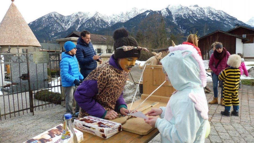 Festival der Tiere Wallgau 08.02.2016 (60)