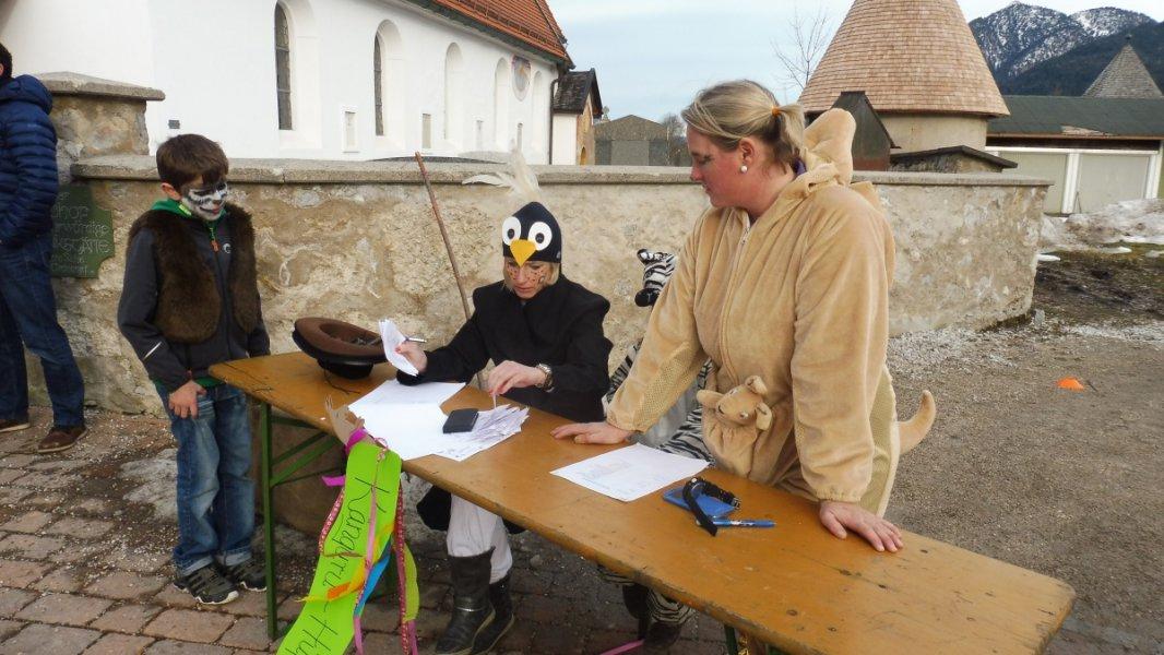 Festival der Tiere Wallgau 08.02.2016 (61)