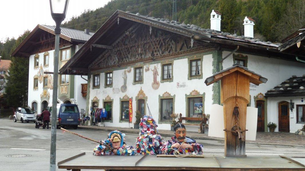 Festival der Tiere Wallgau 08.02.2016 (70)