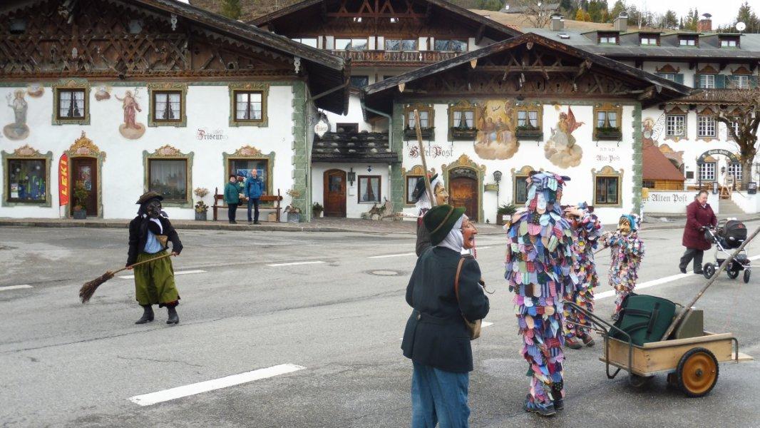 Festival der Tiere Wallgau 08.02.2016 (72)