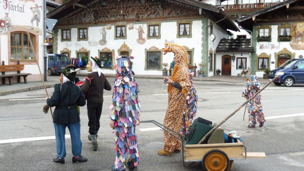 Festival der Tiere Wallgau 08.02.2016 (73)