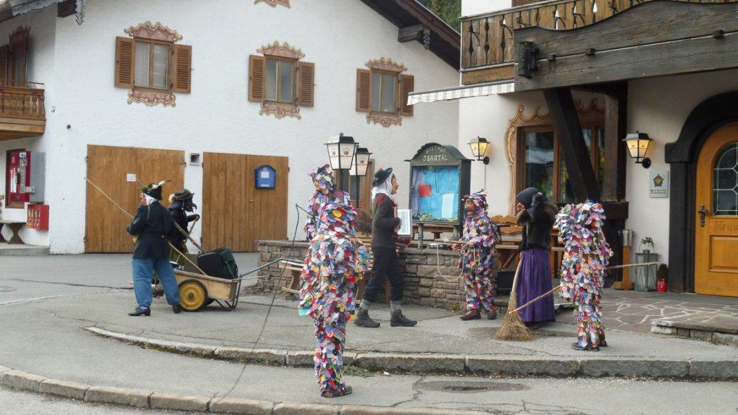 Festival der Tiere Wallgau 08.02.2016 (74)