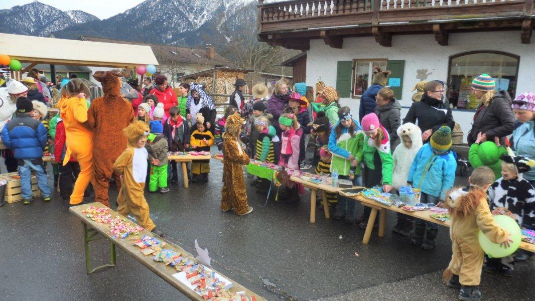 Festival der Tiere Wallgau 08.02.2016 (76)