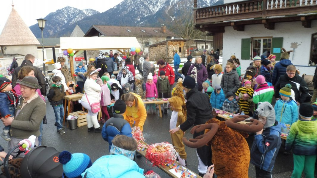 Festival der Tiere Wallgau 08.02.2016 (77)