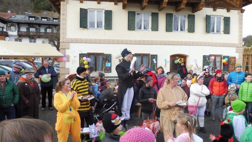 Festival der Tiere Wallgau 08.02.2016 (79)