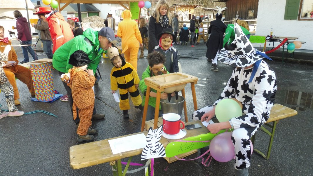 Festival der Tiere Wallgau 08.02.2016 (8)