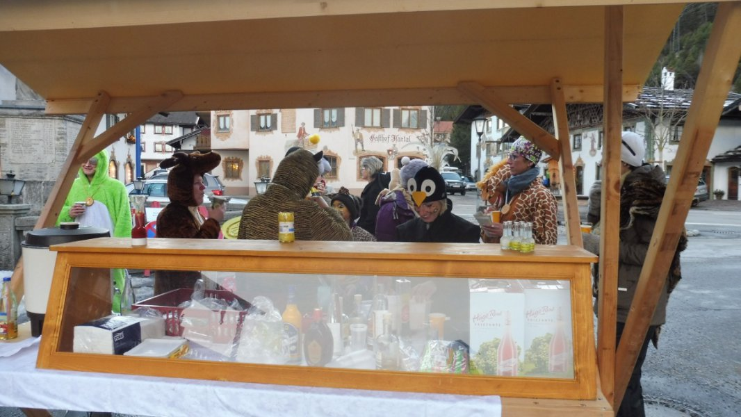 Festival der Tiere Wallgau 08.02.2016 (85)
