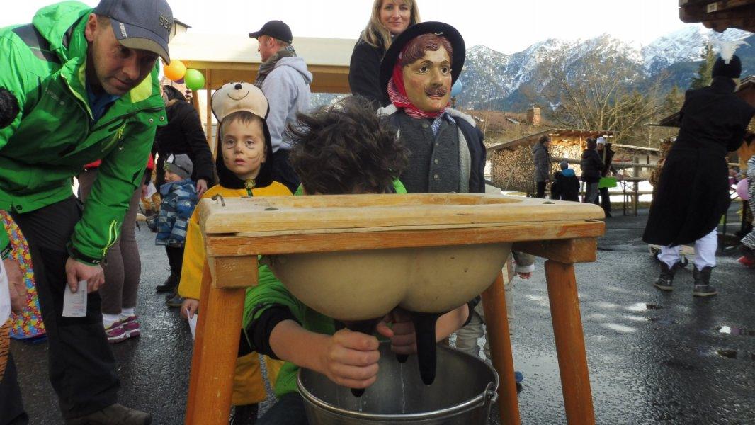 Festival der Tiere Wallgau 08.02.2016 (9)