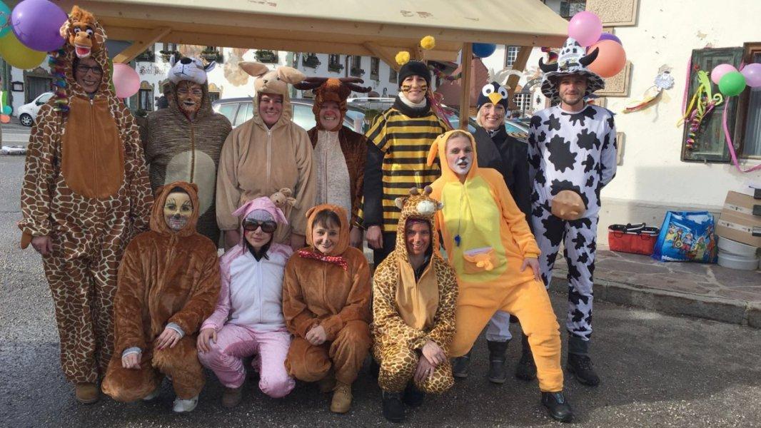 Festival der Tiere Wallgau 08.02.2016_HD_ (11)