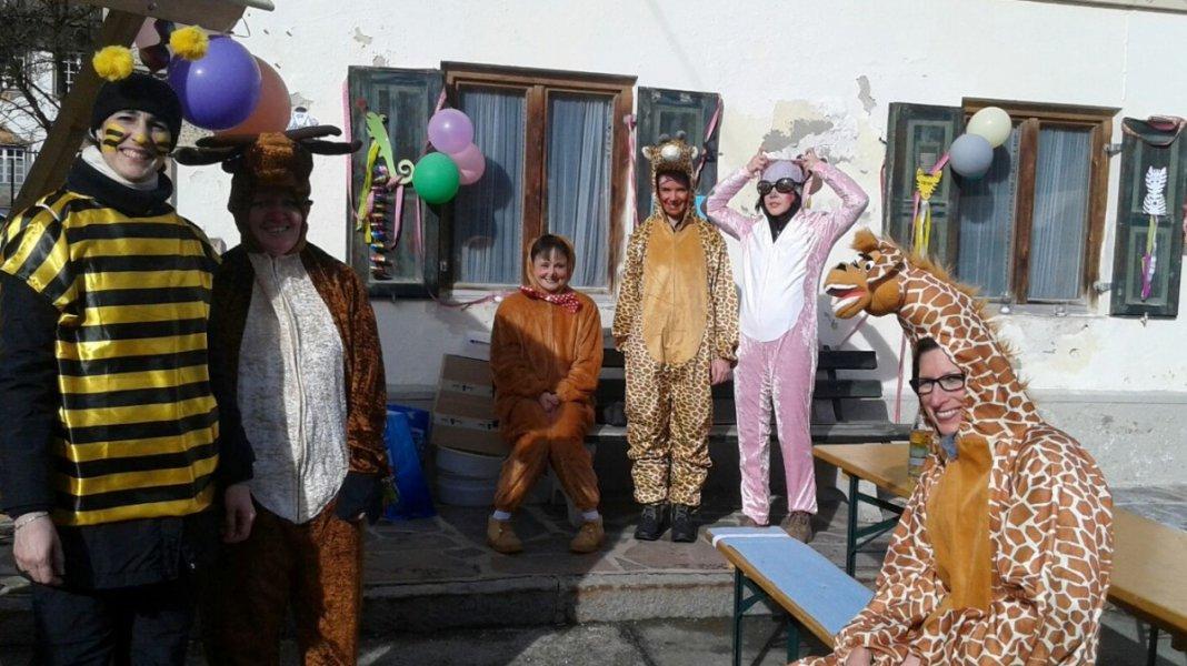 Festival der Tiere Wallgau 08.02.2016_HD_ (9)