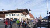 Festival der Tiere Wallgau 08.02.2016 (1)