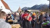 Festival der Tiere Wallgau 08.02.2016 (12)