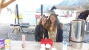 Festival der Tiere Wallgau 08.02.2016 (19)