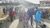 Festival der Tiere Wallgau 08.02.2016 (27)