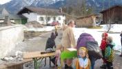 Festival der Tiere Wallgau 08.02.2016 (37)