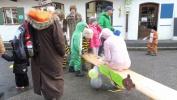 Festival der Tiere Wallgau 08.02.2016 (40)