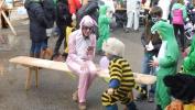 Festival der Tiere Wallgau 08.02.2016 (42)