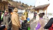 Festival der Tiere Wallgau 08.02.2016 (43)