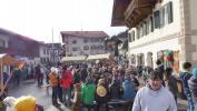 Festival der Tiere Wallgau 08.02.2016 (44)
