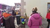 Festival der Tiere Wallgau 08.02.2016 (45)