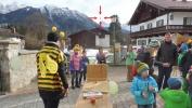 Festival der Tiere Wallgau 08.02.2016 (47)