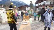 Festival der Tiere Wallgau 08.02.2016 (49)
