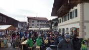 Festival der Tiere Wallgau 08.02.2016 (55)