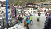 Festival der Tiere Wallgau 08.02.2016 (57)