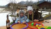 Festival der Tiere Wallgau 08.02.2016 (59)