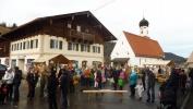 Festival der Tiere Wallgau 08.02.2016 (63)