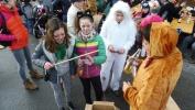 Festival der Tiere Wallgau 08.02.2016 (64)