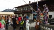 Festival der Tiere Wallgau 08.02.2016 (69)