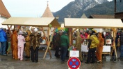 Festival der Tiere Wallgau 08.02.2016 (81)