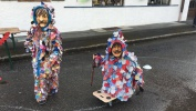 Festival der Tiere Wallgau 08.02.2016_HD_ (12)