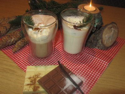 Adventsmarkt_Heisse_Schokolade