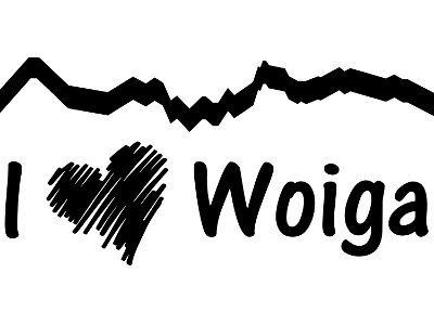I_love_Woiga_2014-10-28_2