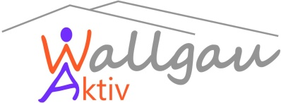 Logo_400x150
