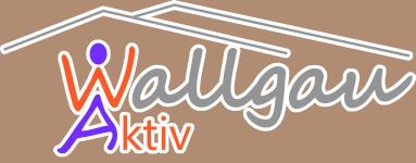 Wallgau-Aktiv