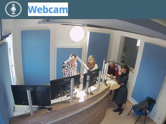 Adventsmarkt Radio Oberland_2014-11-23_111431